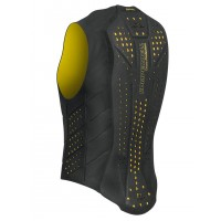 Komperdell Back Protector Ballistic Vest Men black