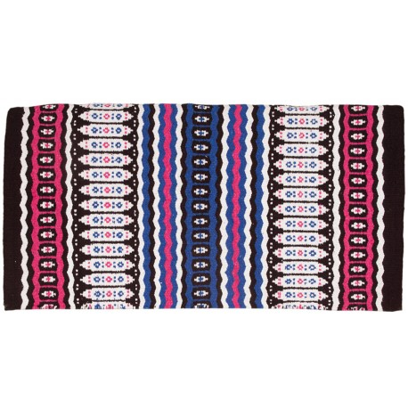 Canyon Woll Blanket 1318-BD