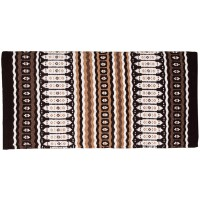 Canyon Woll Blanket 1318-AD