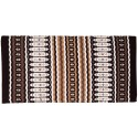 Canyon Woll Blanket 32x31