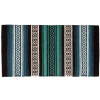 Tierra Woll Blanket 1319-BA