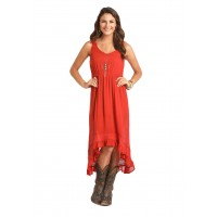 Country Kleid