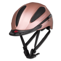 SWING Riding Helmet H16
