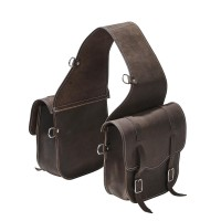 Saddle Bag ALAMO