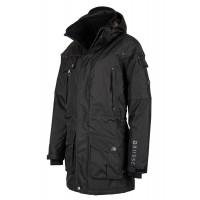 Jacket THIAGO RIDER