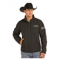 Softshell Jacket PR