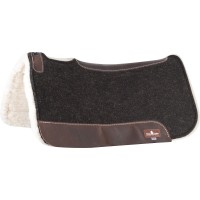 Classic Equine ESP Saddle Pad Fleece 31 x 32