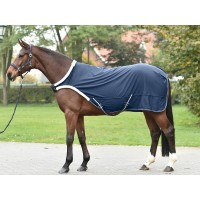 Horse-Trainer Rug SOFTSHELL
