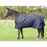 Thermo Turn-Out-Rug FLEXIBLE 100