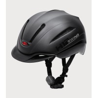 SWING H12 Ride&Bike Riding Helmet Modell 2018