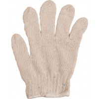 Mustang Cotton Roping Gloves