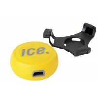 ICEdot - Crash Sensor