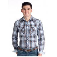 Waller Vintage Shirt 8419