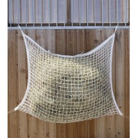 BUSSE Hay Net SQUARE