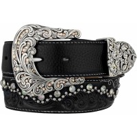 Kaitlyn Crystal Belt C50493