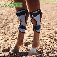 MagNTX Sprunggelenk Bandage