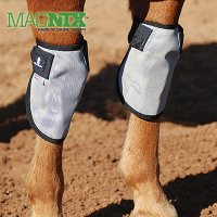 MagNTX Knee Wrap