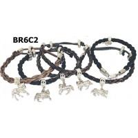 Armband BR6C2-A