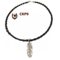 Halskette CKP
