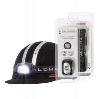LED Kopflampe