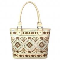 MW Handtasche Aztec