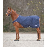 Rug for Horse Walking Machine