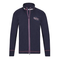 Fleece Jacket KC VII