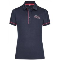 Polo-Shirt KC VII