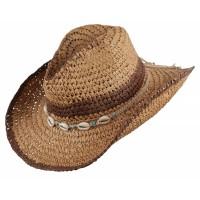 Summer Hat Lorentz