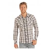 Western Shirt 9126