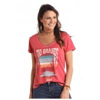 Shirt Rio Grande