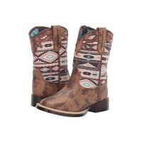 Toddler Boots Magan