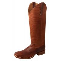 Buckaroo Boot WBKL005