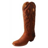 Buckaroo Boot WBKL007