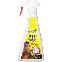 RP1 Insekten-Stop Spray, 500ml