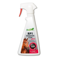 Stiefel RP1 Insect - Stop Ultra, 500 ml