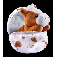 Lotti the Pony