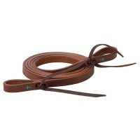 TC Roper Reins, Medium Oiled