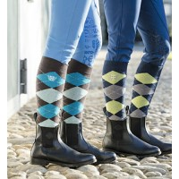 Riding Socks Brescia