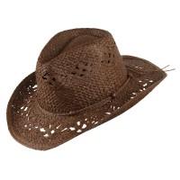 Scippis Summer Hat Cody