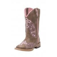 Children's Boots Gracie