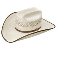 Master Hatters MHT Maverick 20X Cowboy Hat
