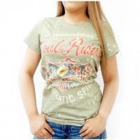 Soul Rider Shirt