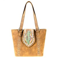 Tote Cactus Collection