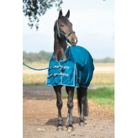 Thermo Turn-Out Rug ASTANA WINTER