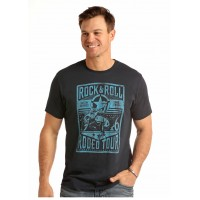 Rodeo Tour T-Shirt