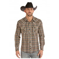 Westernhemd 2320