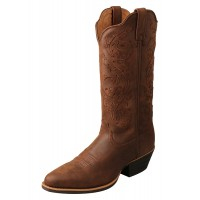 Western Boot WWT0037