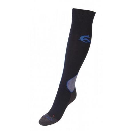 Socks MICRO-THERMO, Acavallo®