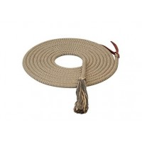 EcoLuxe™ Round Mecate